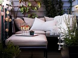 apartment balcony furniture.  Balcony Things To Have In Balcony Garden With Apartment Balcony Furniture T