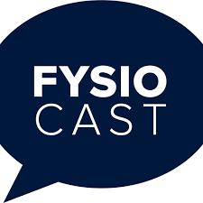 Fysiocast