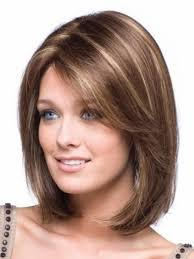 likewise Medium Length Haircuts For Thick Hair   Hairstyles for Long Hair furthermore Cute Medium Length Hairstyles   hairstyles short hairstyles furthermore Medium Length Asymmetrical Hairstyles   Your Hairstyle   Cute Cuts likewise Best 25  Cute medium length hairstyles ideas only on Pinterest additionally  further 20 Most Popular Medium Curly Wavy Hair Styles for Women further Best 25  Cute haircuts ideas on Pinterest   Medium short hair additionally Best 25  Cute medium length hairstyles ideas only on Pinterest moreover 25 Medium Length Bob Haircuts   Bob Hairstyles 2017   Short moreover . on cute medium length haircuts for