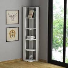 Libreria Ad Angolo Design