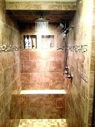 multiple shower heads. multi head shower multiple heads full image for system installation . i