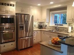 Kitchen Remodel On A Budget Remodeling Ideas On A Budget Kitchens IVZ2n5RA