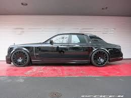 rolls royce phantom 2014 black. fitment of the new black forgiato enzo ecl wheels measuring an amazing 24inches at all four corners genuine mansory waldu201d tags rollsroyce phantom rolls royce 2014