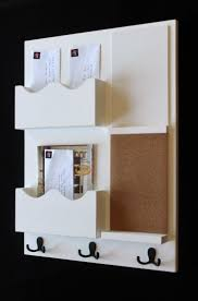 wall file organizer to tidy up your file paper tray organizer and wall organizer for