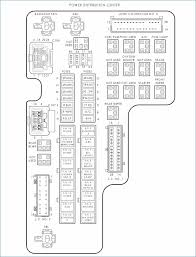 02 dodge dakota fuse box diagram diy enthusiasts wiring diagrams \u2022 1993 Dodge Dakota Fuse Box Diagram at 1987 Dodge Dakota Fuse Box Diagram
