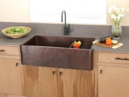 farm style sink. Perfect Sink Farm Style Sink About Kitchen Inspirations Adorable Country Ideas Marvelous  Best On Farmhouse With Drainboard In Farm Style Sink R