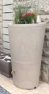 rainwater tank from gardenmaster