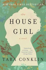 the house tara conklin google books