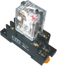 wiring diagram for ice cube relay wiring image product page on wiring diagram for ice cube relay