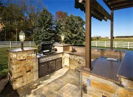 outdoor kitchen lighting. Winning Outdoor Kitchen Lighting Decor Fresh On Family Room Interior O