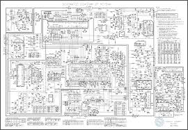 lg tv circuit diagram pdf diagram lg tv circuit diagram wiring lg lg lg 32lk330 ub chassis la01u mfl67021011 1102 rev00 service manual