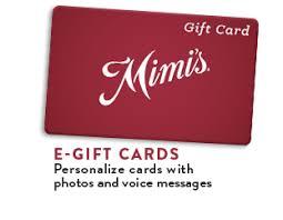 42418 gift card updater1