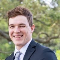 "4 ""Alexander Kirkendall"" profiles | LinkedIn"