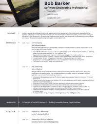 Remarkable Resume Creator software Online About Professional     resume builder resume builder free download free resume builder resume  templates resume builder