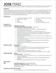 Example Resume For High School Student Resume Examples For High ...