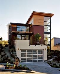 Remodel Exterior House Ideas Minimalist New Decorating