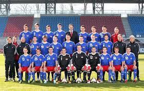 Doch wie wird der kader des dfb aussehen? Liechtensteinische U21 Fussball Nationalmannschaft Home Facebook