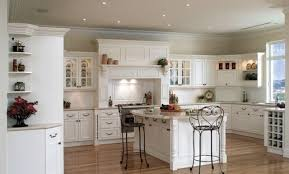 Small Picture kitchen home decor ideas Kitchen and Decor