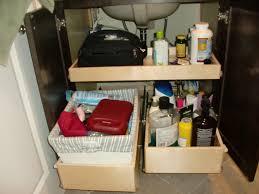 bathroom vanity storage. 2-on-bottom-and-1-on-top-in-a-tall-bath-vanity-300x225.jpg Bathroom Vanity Storage