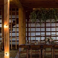 Designs By Nature Laingsburg Mi Local Wedding Venue Laingsburg Mi Bear Creek Farm