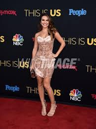 Image result for CHRISHELL STAUSE