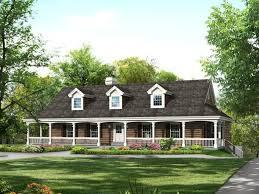 house plans with front porches front porch house plans media cache