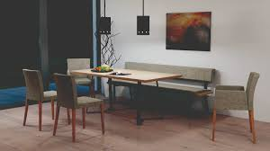 Esszimmer Tisch Und Bank Esszimmer Tisch Und Bank In