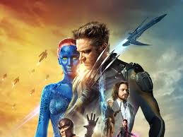 how to watch the x men movies in chronological order culture how to watch the x men movies in chronological order