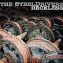 Peacemaker by The SteelDrivers