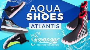 Seavenger Atlantis <b>Aqua Shoes</b>: Best <b>Water Boots</b> for Snorkeling ...