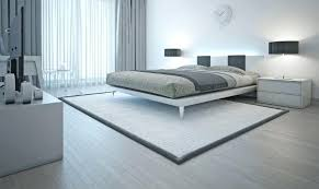 laminate flooring cost costs of installing laminate flooring laminate flooring costco uk