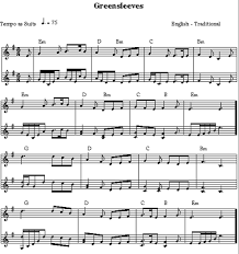 read sheet music session guitar the importance of being able to sight read guitar