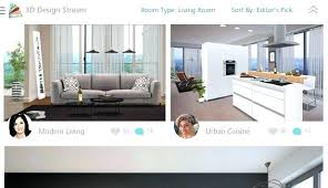 Best Free Interior Design App Ios | www.microfinanceindia.org
