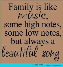 Family Love Quotes Beauteous Life Love Family Quotes Prepossessing Quotes Love Family Life Feel