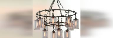 new traditional chandelier by troy lighting