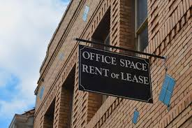 cheap office spaces. Cheap Office Space Near Me Spaces D