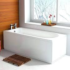 short bathtub short bathtubs medium size of bathtub inside fascinating bathroom shower baths for small bathrooms