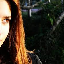 Alexa Colombo (@AlexaColombo)   Twitter