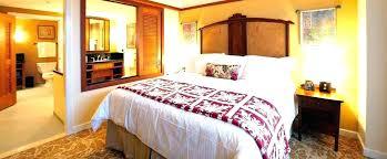 hawaiian themed bedroom themed bedroom bed sets hawaiian girl bedroom ideas