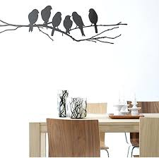 birds on a branch wall art s s s s cast iron bird branch wall art  on cast iron bird branch wall art with birds on a branch wall art bird branch wall art scholarly me