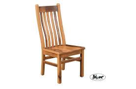Reclaimed wood furniture etsy Pipe Barn Wood Furniture Reclaimed Mission Side Chair Reclaimed Wood Furniture Etsy Furniture Ideas Barn Wood Furniture Reclaimed Pine Dining Room Table Barn Wood