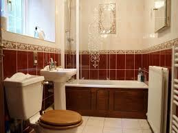 Best 25 Plum Bathroom Ideas On Pinterest  Purple Bathrooms Country Bathroom Color Schemes