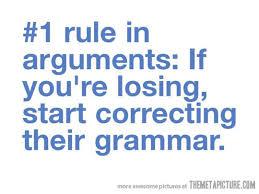Grammar Quotes Custom 488 Grammar Quotes 48 QuotePrism