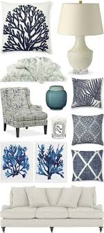 Living Room Beach Decor 1685 Best Images About Coastal Living Home Decor On Pinterest