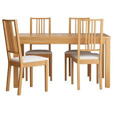 dining table ikea ikea bjursta dining table ikea dining table
