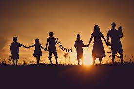 we are family familism promote relationship quality in  we are family familism promote relationship quality in latinos but not other cultural groups science of relationships
