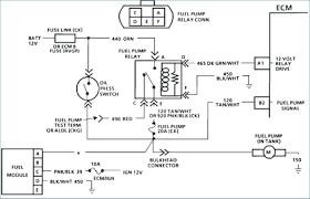 2000 blazer fuel pump wiring diagram wiring diagram for light switch \u2022 97 Blazer 1995 chevy blazer fuel pump wiring diagram chevrolet electrical rh yogapositions club 1999 chevy blazer fuel