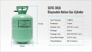Gas Cylinder Capacity Helium Tank Balloons Gas Cylinder For European Buy Helium Gas Cylinder Small Disposable Helium Gas Cylinder Helium Gas