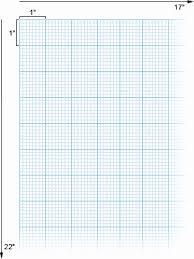 10x10 Grid Paper Amne Coloring Amne Coloring