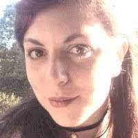 Aimee Bird - English Teacher - EF Education First | LinkedIn